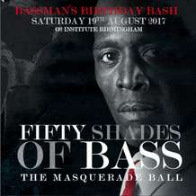 Fifty-shades-of-bass-1496215558