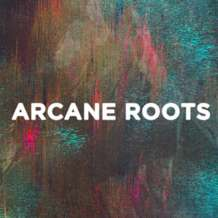 Arcane-roots-1515189321