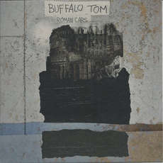 Buffalo-tom-1523647201