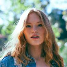 Freya-ridings-1528018309
