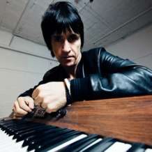 Johnny-marr-1528030593