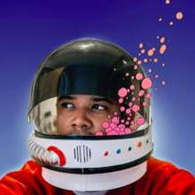 Raleigh-ritchie-1537435647