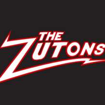The-zutons-1544990071