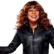 Martha-reeves-the-vandellas-1549400853