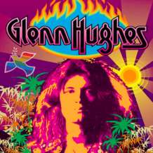 Glenn-hughes-performs-classic-deep-purple-1559899818