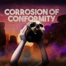 Corrosion-of-conformity-1578056151