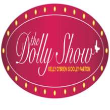 The-dolly-show-1461489850
