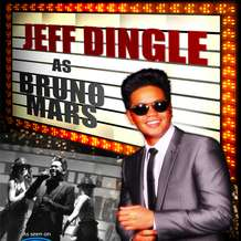 Jeff-dingle-is-bruno-mars-live-1485639459