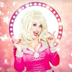 The-dolly-show-1516050217