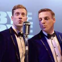 A-tribute-to-frankie-valli-the-four-seasons-1516050607