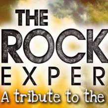 Rock-of-ages-experience-1537354676