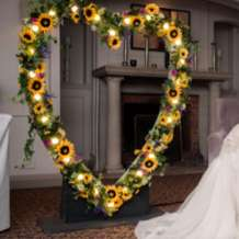 Wedding-open-evening-1549278728