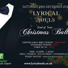 Lyrical-souls-christmas-ball-1570039474
