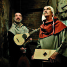 The-night-watch-music-from-the-12th-to-17th-centuries-1503253434