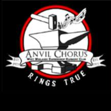 The-anvil-chorus-1499941004