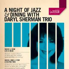 The-daryl-sherman-trio-1341133581