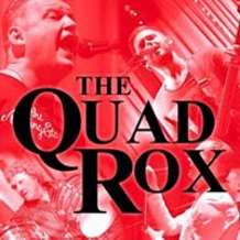 The-quad-rox-1544354718