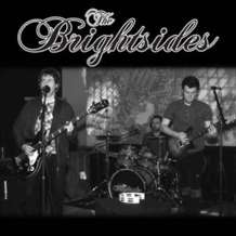 The-brightsides-1579800365