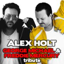 Freddie-mercury-george-michael-tribute-1582819565