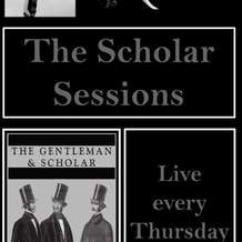 The-scholar-sessions-1493845293