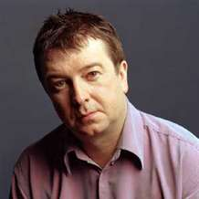 Stuart-maconie-the-people-s-songs-1369347078