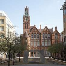 Ikon-gallery-architecture-tour-1371149383