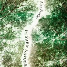 Book-launch-alys-fowler-hidden-nature-1490042199