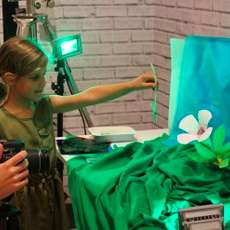 May-half-term-family-animation-workshops-1490043384