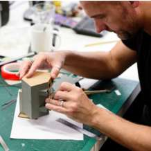 Model-making-workshops-1520882885