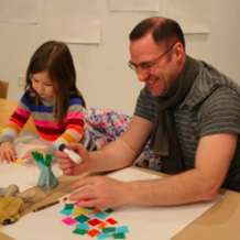Family-saturday-1527601421