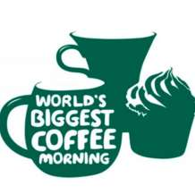 Macmillan-coffee-morning-1568054605