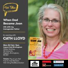 Hub-talks-when-dad-became-joan-1517052602