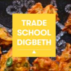 Trade-school-digbeth-1523902501