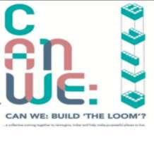 Can-we-build-the-loom-1548363858