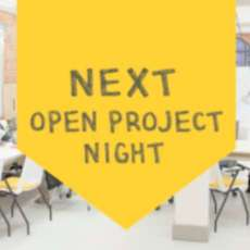 Open-project-night-1566468237