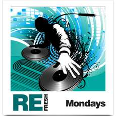 Refresh-mondays-1343640914