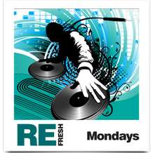 Refresh-mondays-1343640989