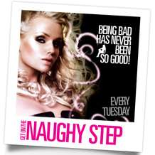 Naughty-step-tuesday-1343641543