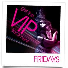Vip-fridays-1343643528