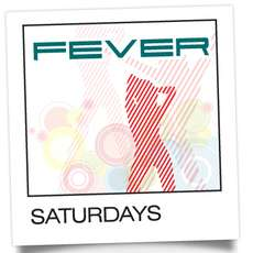 Fever-saturdays-1343643830