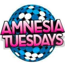 Amnesia-tuesdays-1408562161