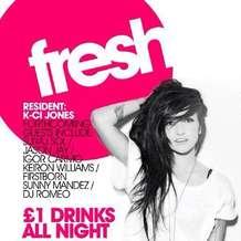 Fresh-thursdays-1408562591