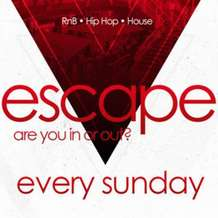 Escape-sundays-1422204631