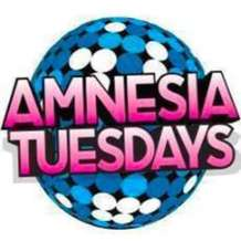 Amnesia-tuesdays-1428564029