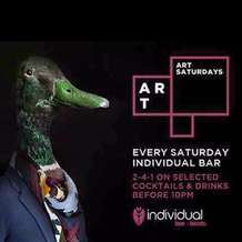 Art-saturdays-1471209344