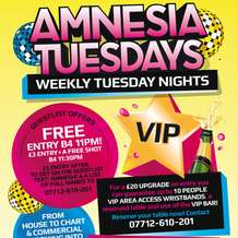 Amnesia-tuesdays-1491943341