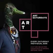 Art-saturdays-1491944971
