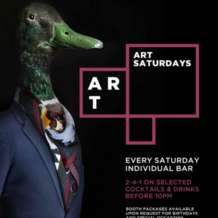 Art-saturdays-1502094497