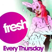 Fresh-1502095604