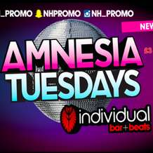 Amnesia-tuesdays-1514484460